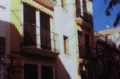 Fuengirola - Inproarpe